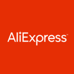 Aliexpress Black Friday Sale & Coupons