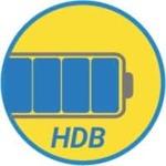 Flipkart SmartBuy 10000 mAh Power Bank (PL2310)