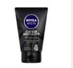 simsim app all Nivea/Garnier products back in stock.