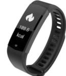 Lenovo Smartband @ 949