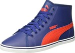 Puma Men's Casual Shoes Min 80% OFF From Rs. 660