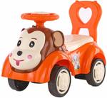 Toy House Push Ride-Ons Flat  70% off starting from Rs.930
