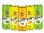 Flat 50% off on KingFisher Radler Gift Pack (Pack of 5) at Rs. 112