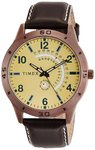 Timex watches upto 70% off