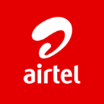 Upto Rs. 150 cashback on FASTag purchase from Airtel Payments Bank App for savings account/wallet customers