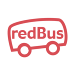 Earn up to ₹1000 on the redBus Spot. Transact at least ₹100 on the redBus Spot or any other eligible Spot on Google Pay during the offer period to earn a locked scratch card worth ₹30 to ₹1000