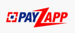 Payzapp offers for December - Recharge, Bills, scan pay, Movies
