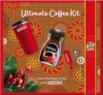 Nescafe Ultimate Kit Instant Coffee  (100 g)