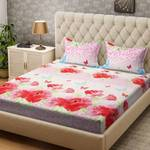 Bombay Dyeing, Raymond Bedsheets Upto 70% Off+ 15% Combo Offer + 10% Bank Offer