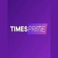 Free Times Prime Membership using FreeCharge