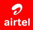 My Airtel App :- Flat 25₹ Cashback on Airtel DTH Recharge Above 100₹