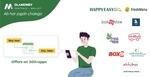 DailyNinja :- Flat ₹125 cashback using OlaMoney Postpaid on Payment above 1000₹