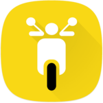 Rapido codes Bike