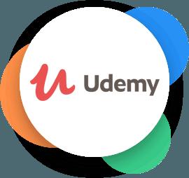 80+ Free Udemy Courses | DesiDime