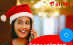 Breaking- Airtel Removes FUP for Unlimited plans