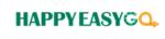 HappyEasyGo : Get 12% off on domestic/International flights (Valid from 11th Dec - 15th Dec)