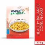 [Pantry] Healthy Balance Cereal & Muesli  up to 60 % off