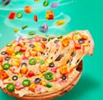 Ovenstory, FirangiBake, The Good Bowl, Lunchbox – Flat 50% off (No maximum Limit)