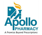 Special offer: Use 100% SuperCash @ Apollo pharmacy!
