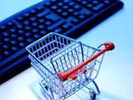Govt prohibits gift imports through ecommerce portals