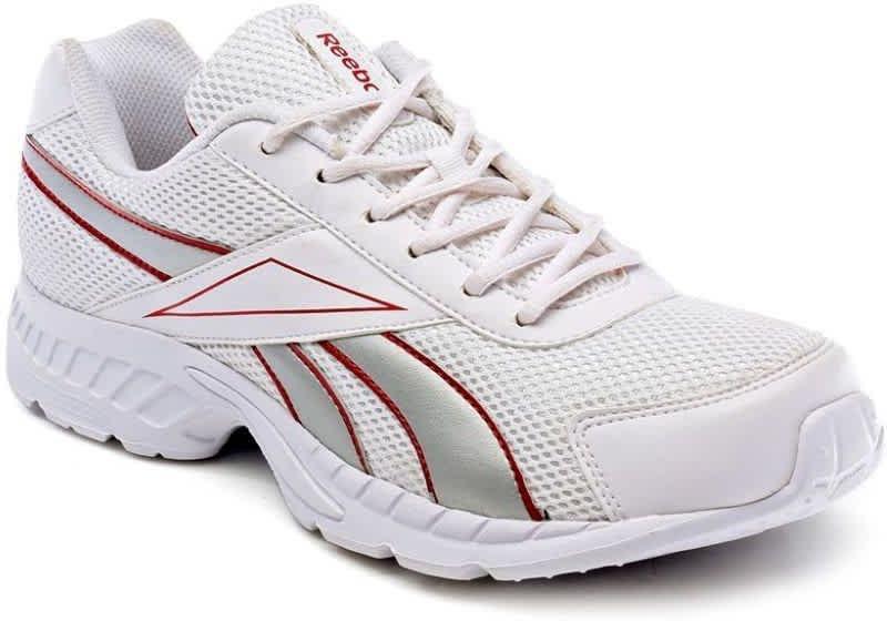 reebok shoes mrp