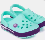 Croc's kids footwear min 60% off starts from ₹389