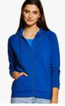 Allen Solly Women Sweatshirt