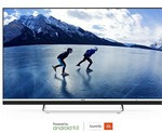 UPCOMING SALE ON 18TH DECEMBER AT 12.00 PM Nokia 139cm (55 inch) Ultra HD (4K) LED Smart Android TV with Sound by JBL