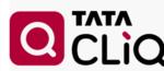 Tatacliq Flash sale : Extra 10% off on Electronics upto Rs 1000 ( on App )