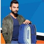 American Tourister Backpacks min 60% off from Rs.490 @ Flipkart