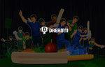 Flat 100% instant cashback upto 20₹ @ Dream11 & Myteam11 using MobiKwik || 1st Transaction in December