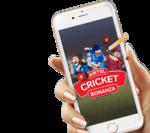 Flat 50 cashback on recharge of 149 using 1st  paytm upi on Airtel app