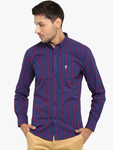 Myntra Eors Flat 80% Off On Branded Fashion Products