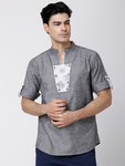 Kurtas 80% off starts from Rs.279 at Myntra Eors