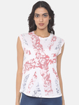 Myntra Eors 70%- 75% off Pepe Jeans Clothing