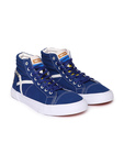 Gas, Duke, Aeropostale And Many More Men's Men's Footwear upto 80% off starting from Rs.398