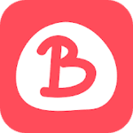 bounce rental app get 50₹ free