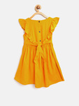 Bella Moda Girls Dresses Upto 80% off starting@ 321