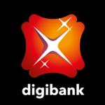 Digi Surprise : Win Cashback & Vouchers Upto 5 Lakh