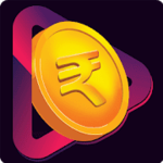 new app RS 50 on registration