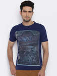 Van Heusen clothings @ 60% off starting from Rs