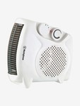 Westinghouse FH-511 2000W Room Heater with Fan (White) @ 1099