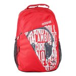 Safari , American Tourister back pack up to 77 % off