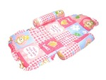 Little's Compact Baby Bed- Lovely Print (Multi Color) Rs.220 @ Amazon