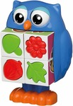 TOY PUZZLE FOR KID'S @148