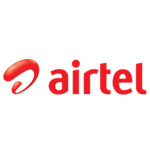 Airtel Specific User's Code To Get Free Data - Only For 4G Sim User's