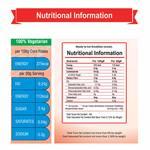 [Pantry] Healthy Balance Corn Flakes 875gm Rs.124 @ Amazon