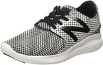 Min 70% Off On New Balance Shoes.
