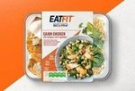 Get 100% cashback upto Rs.120 on Eatfit orders on Phonepe Switch