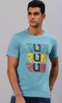 Flat 80% Off On Mens Clothing